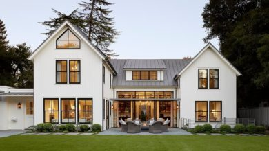 Photo of The Benefits of a Great Home Exterior