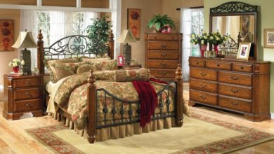 Photo of Wonderful Furniture Styles for Your Home