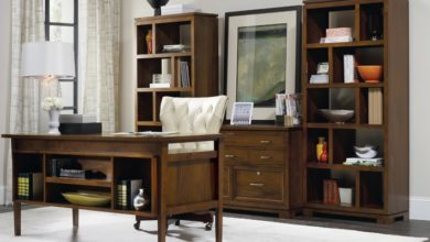 Photo of Finding The Right Home and Office Furniture