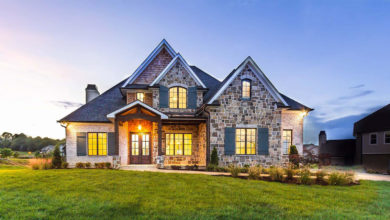 Photo of All You Need to Know About Custom Home Builders