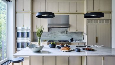 Photo of Home Light Fixtures – A Comprehensive Guide